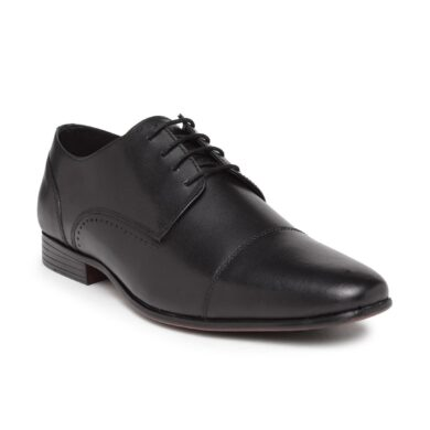 oxford shoes with toe